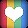 FanScan App