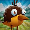Baby Bird Runner - Family Fun Pet Run Game
