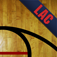 Los Angeles (LAC) Basketball Pro Fan - Scores, Stats, Schedules & News