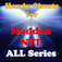 Cheats for Madden NFL All Series and News