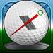 GolfLogix #1 Free Golf GPS + Scorecard: Golf Digest,  GolfNow  Tee Tim