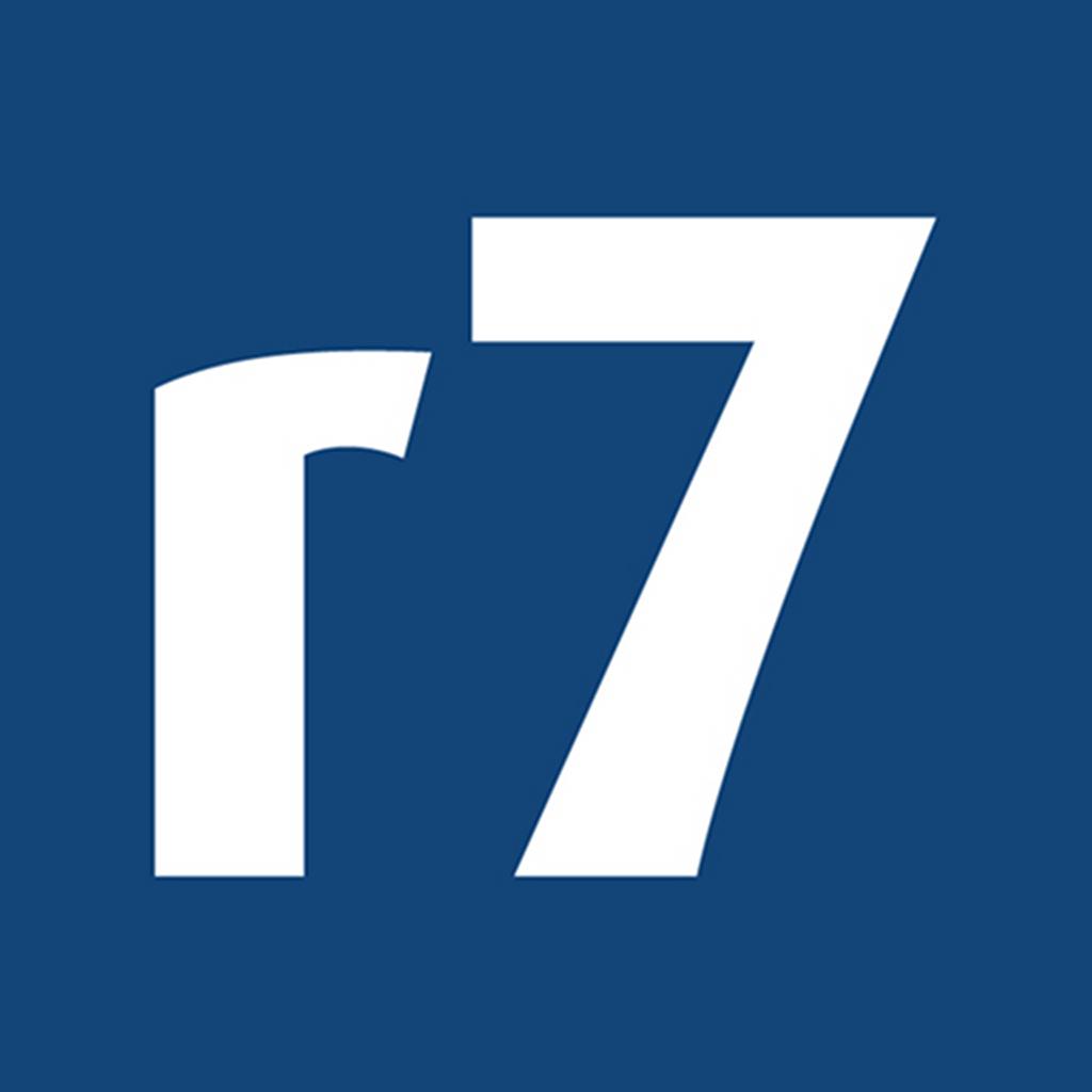 regio7.cat