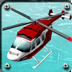 Rescue Team HD