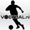 Voetbalmedia B.V. - Voetbal.nl  artwork