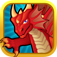 Shoot The Little Dragons - Tap! Shoot to Death Those Dino Animals PRO